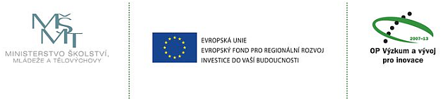 Logolink VaVpI